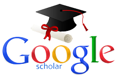 Tony Sahama Google Scholar Publication List